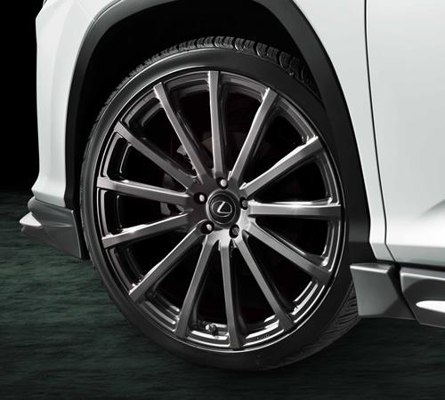 rx_wheel